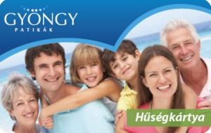 gyongypatikak_husegprogram